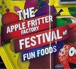apple%20fritter%20factory%20(2)