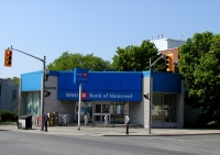 bank-of-montreal-650200x150