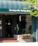 bowmanville-barber-shop-650200x150