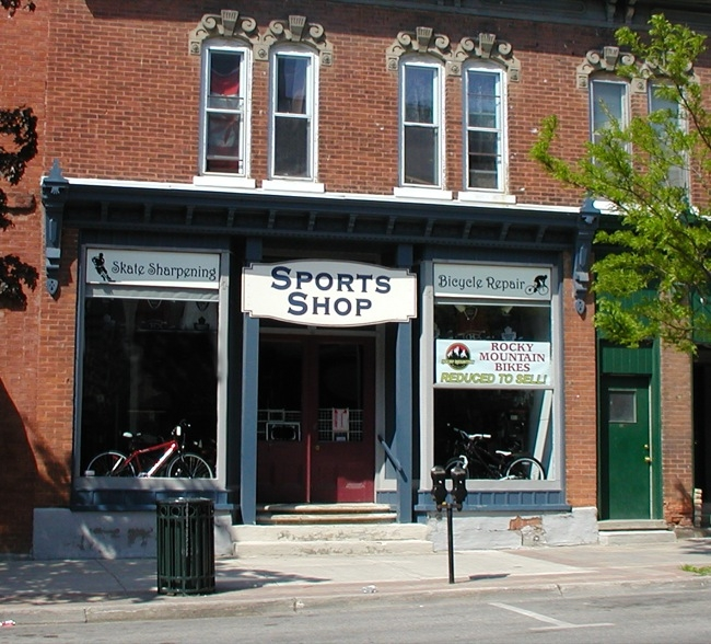 bowmanville-sports-shop-650960x960