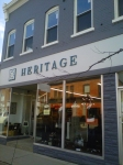 heritage-boutique200x150