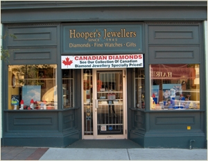 hoopers-jewellers960x960