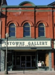intowne-gallery-650200x150