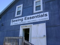 sewing-essentials200x150
