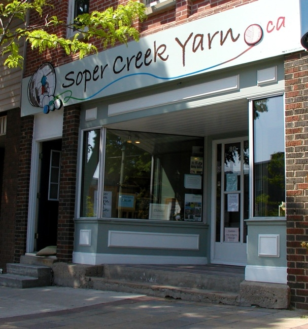 soper-creek-yarn-650960x960