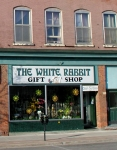 white-rabbit-gift-shop-650200x150
