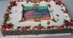 Apple-Fest-Cake-25th-Anniv