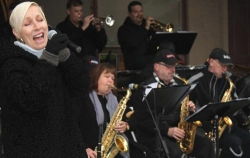 Big-Band-Apple-Fest-2014