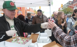 Lollipops-25th-Anniv-Apple-Fest-2014