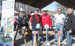 Antique-Outboard-Motor-Club-Maple-Fest-2015
