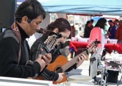 Farrucas-Latin-Duo-Maple-Fest-2015