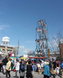 Ferris-Wheel-BIA-Maple-Fest-2015