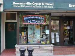 1178913260 BOWMANVILLE TRAVEL CENTRE2