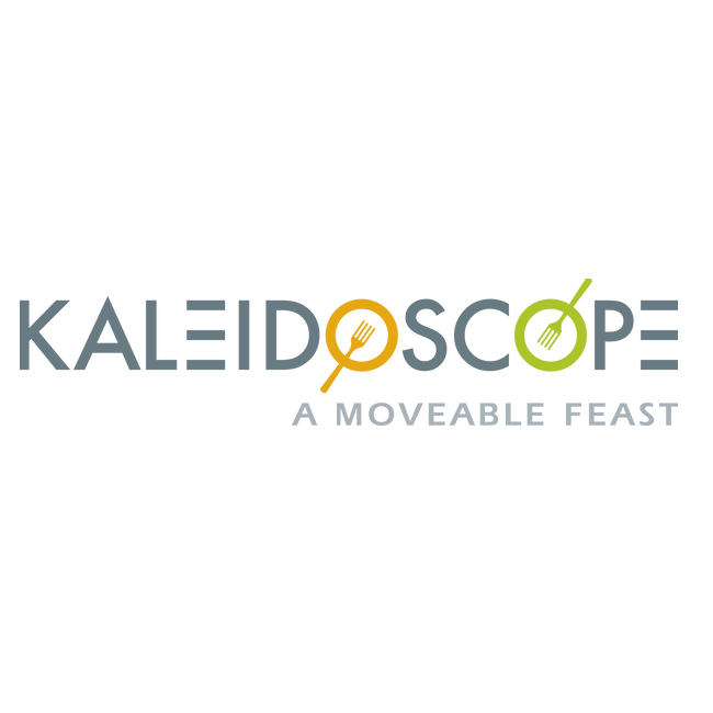 kaleidoscopecatering-logo