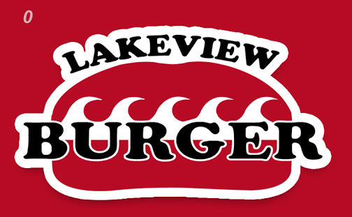 lakeview%20(2)