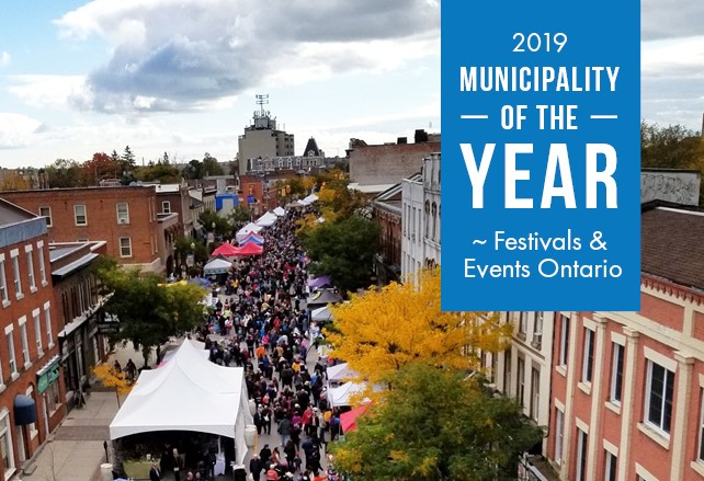 F E O- Municipality-of-the- Year- Apple Fest -  Copy (2)