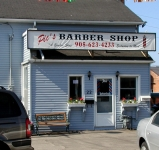 pics-barber-shop-650200x150