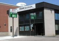 royal-lepage-frank-real-estate-650200x150