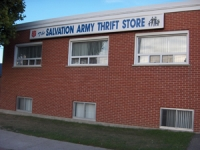 salvation-army-thrift200x150